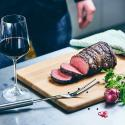 Produktové foto SOUL COOKING Vidlice na maso