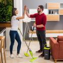 Produktové foto 4Home Easy Quick Spray mop s rozprašovačem 350 ml