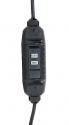 Produktové foto NETSPA Mobilní vířivka SPECIAL SET OCTOPUS (1000L)
