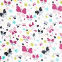 Produktové foto 4Home deka Soft Dreams Butterfly, 150 x 200 cm