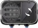 Produktové foto Campingaz CAMPINGAZ Přenosný gril  Attitude 2100 LX (DOPRAVA ZDARMA)
