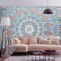 Produktové foto Velkoformátová tapeta Artgeist Oriental Circle, 400x280cm
