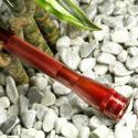 Produktové foto INC., INC. Mini-Maglite - červená LED kapesní svítilna