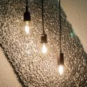 Produktové foto Segula SEGULA LED žárovka E27 8W tube 2600K stmívatelný