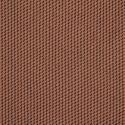 Produktové foto 4Home Multielastický potah na křeslo Comfort hnědá, 70 - 110 cm