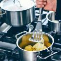 Produktové foto SOUL COOKING Šťouchadlo na brambory