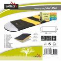 Produktové foto Cattara SAVONA 10°C Spací pytel dekový