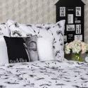 Produktové foto 4Home Bavlněné povlečení Dandelion, 220 x 200 cm, 2 ks 70 x 90 cm