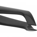 Produktové foto Zwilling pinzeta / kleště na kůžičku Twinox M