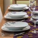 Produktové foto Margita 18dílná jídelní sada