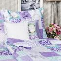 Produktové foto 4Home Povlečení Lavender micro, 160 x 200 cm, 70 x 80 cm