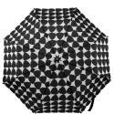 Produktové foto RAIN OR SHINE Skládací deštník