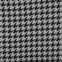 Produktové foto 4Home Multielastický potah na dvojkřeslo Rooster Sign