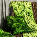 Produktové foto 4Home bavlněné povlečení Aromatica, 140 x 200 cm, 70 x 90 cm