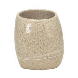 Kleine Wolke Kelímek Stones, písk.béžová