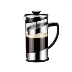 Tescoma Konvice na čaj a kávu TEO 0,6 l, 0,6 l