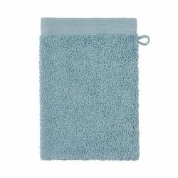 FABULOUS Žínka 15 x 21 cm - sv. modrá