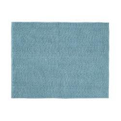 POPEYE Koupelnová předložka 80 x 60 cm - sv. modrá