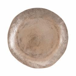 BANQUET Dekorační talíř 32 cm