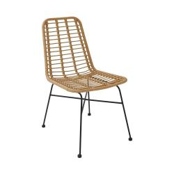 HACIENDA Venkovní židle