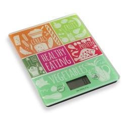 Kuchyňská váha Versa Healthy Eating