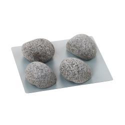 PIN-UP Magnetické kameny, 4 ks