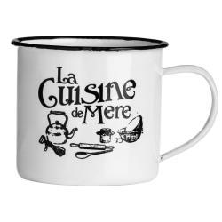 Hrnek Premier Housewares La Cuisine De Mere