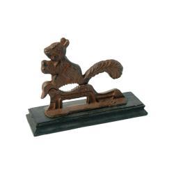 Louskáček Antic Line Squirrel