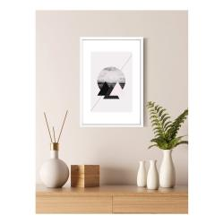 Obraz Piacenza Art Savage, 30 x 20 cm