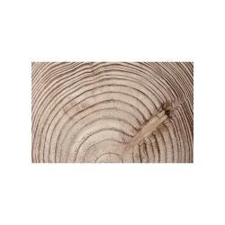 Velkoformátová tapeta Bimago Wood Grainl, 400x280cm