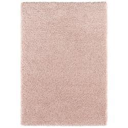 Světle růžový koberec Elle Decor Lovely Talence, 200 x 290 cm