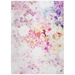 Koberec Universal Bouquet Monica, 140x200cm
