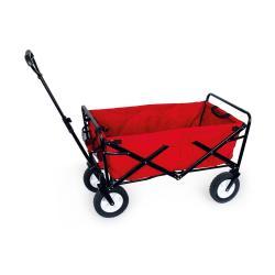 Dětský skládací vozík Legler Handcart