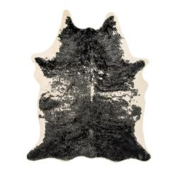 Umělá kožešina Tiseco Home Studio Bear, 160 x 210 cm