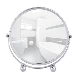 Stolní zvětšovací zrcadlo Wenko Mera
