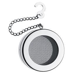 Sítko na čaj z nerezové oceli Cromargan® WMF, ø 5 cm