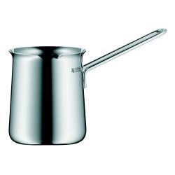 Džezva z nerezové oceli Cromargan® WMF, 340 ml