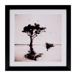 Obraz sømcasa Trees, 30 x 30 cm