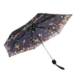 Skládací deštník Papnoir, ⌀96cm