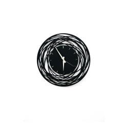 Kovové nástěnné hodiny Ball, ø 50 cm