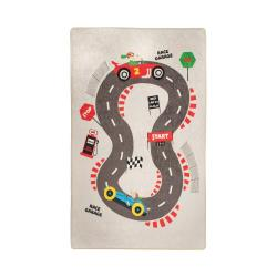 Dětský koberec Game, 100x160cm