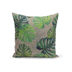 Povlak na polštář Minimalist Cushion Covers Bunio, 45 x 45 cm