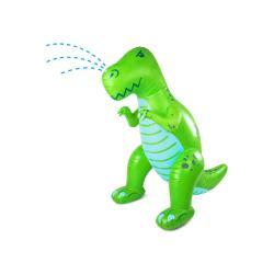 Nafukovací rozprašovací t-rex Big Mouth Inc., výška2,12m