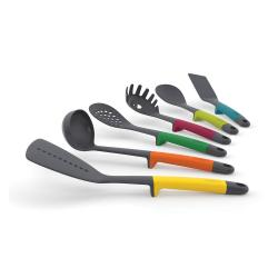 Sada 6 kuchyňských nástrojů Joseph Joseph Elevate