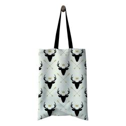 Plážová taška Katelouise Deer