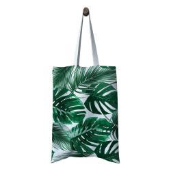 Plážová taška Katelouise Leaf