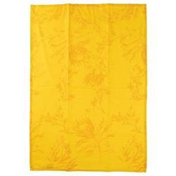 Florentyna Kuchyňská utěrka PROTEA zlatá, 50 x 70 cm