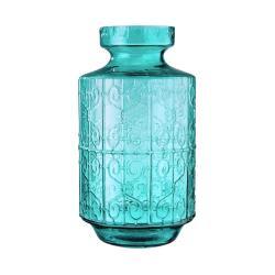 JOANA Váza 30 cm