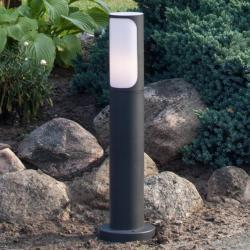 Brilliant Energeticky úsporné světlo na podstavci Gap