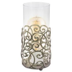 EGLO Stolní lampa Vintage
